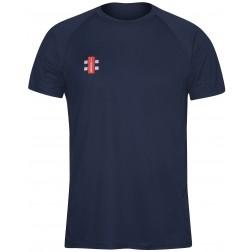Kempsey CC T-Shirt