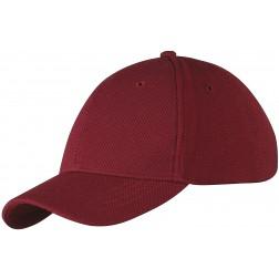 Gorseinon CC Cap-One size