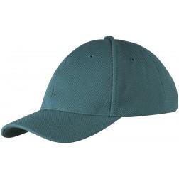 Radyr CC Gray-Nicolls cap