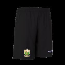 Maesteg Celtic RFC Shorts