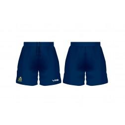 Porth RFC Shorts