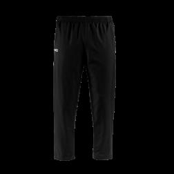 Llanharan RFC Core Trousers