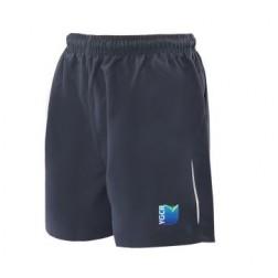 Cwm Rhondda PE Shorts