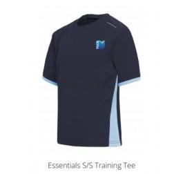 Cwm Rhondda PE T-Shirt