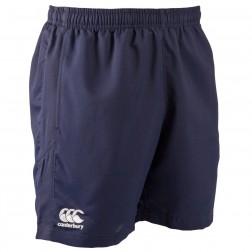 Porth CC Shorts