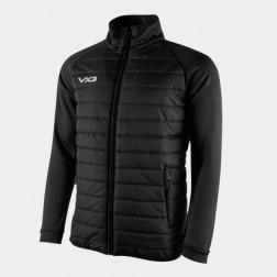 Ferndale RFC Hybrid Jacket