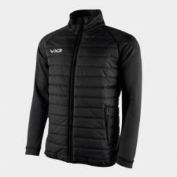 Enforcers Hybrid Jacket