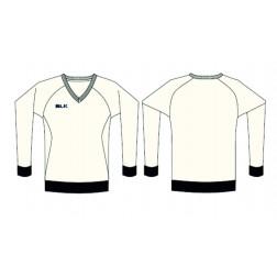 Pontarddulais LS sweater