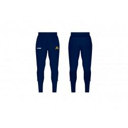 Llandaff RFC Skinny Pants