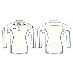 Pontarddulais LS shirt