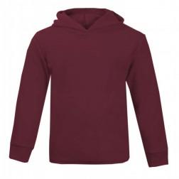 Darran Park hoodie