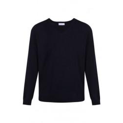 Cwm Rhondda Boys Sweater