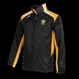 Maesteg Celtic RFC F/Z Jacket