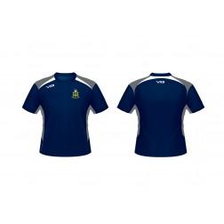 Porth RFC T-Shirt