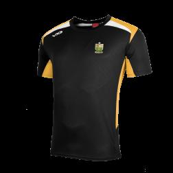 Maesteg Celtic RFC T-Shirt