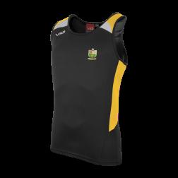 Maesteg Celtic RFC Vest