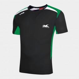 Porthcawl RFC Junior T-Shirt
