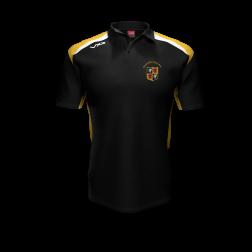 Ogmore Vale RFC Polo Shirt
