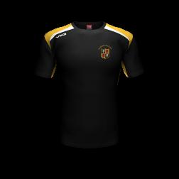Omore Vale Junior tshirt