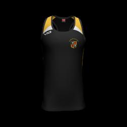 Ogmore Vale RFC Vest
