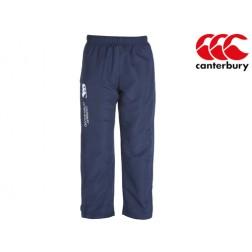 Porth CC Track Pants