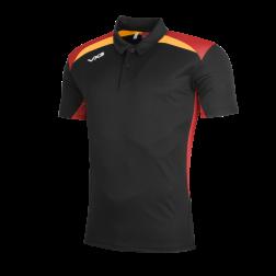 Glyncorwg RFC polo shirt