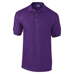 Maerdy Primary Polo Shirt