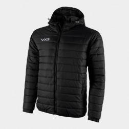 Llanharan VX3 Quilted Jacket