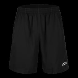 Enforcers training shorts