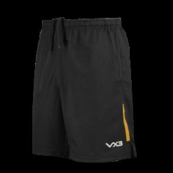 Invictus VX3 shorts