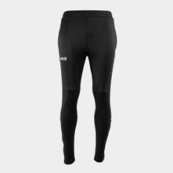 Bedlinog RFC Skinny Pants