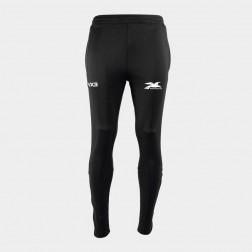 Porthcawl RFC Junior skinny pants