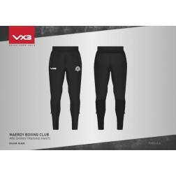 Maerdy BC Skinny Pants