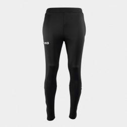 Llanharan Adult Skinny Pants