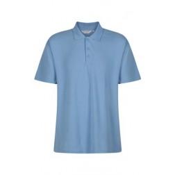 Llwynypia Polo shirt