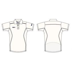 Pontarddulais S/S shirt