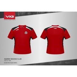 Maerdy BC T-Shirt