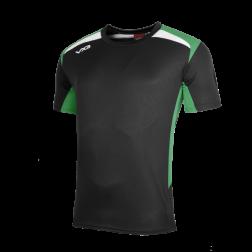 Cambrian Coltz T-Shirt