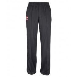 Radyr CC Ladies T20 Playing Trousers