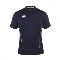 Upper Rhondda CC Polo Shirt