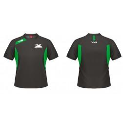 Porthcawl RFC T-Shirt