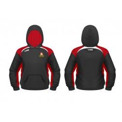 Treherbert RFC Hoodie
