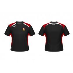 Treherbert RFC T-Shirt