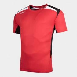 Ferndale RFC T-Shirt
