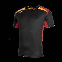 Glyncorwg RFC T-Shirt