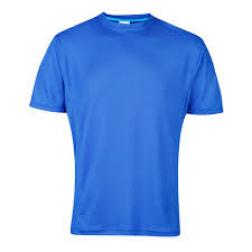 Dairy Tots T-Shirt