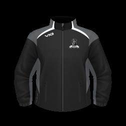 TRFC Novus F/Z Jacket