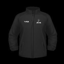 TRFC Corporate jacket