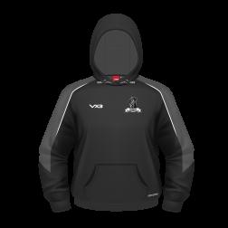 TRFC Pro hoodie