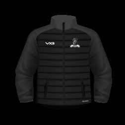 TRFC Pro Hybrid Jacket